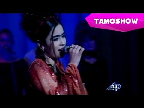 Манижа Давлат - Сурудхои сол / Manizha Davlat - Songs of the Year