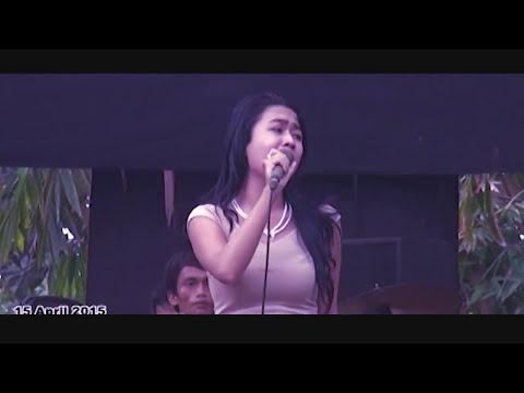LIVE SK Group - Ria Melati - Kasih Sayang