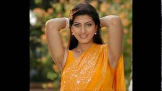 Repeat youtube video malayali girls sexy armpit (kaksham) dont miss this !!!!!!!!!!!!