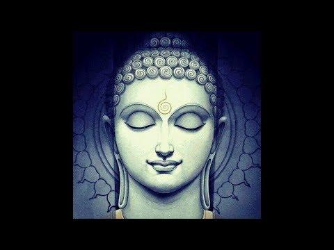 La práctica de la Meditación Vipassana
