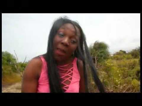Takwa Bay Republic [The Trailer] mp4 280p thumbnail