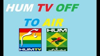 Category Hum Tv New Tp Paksat 2018