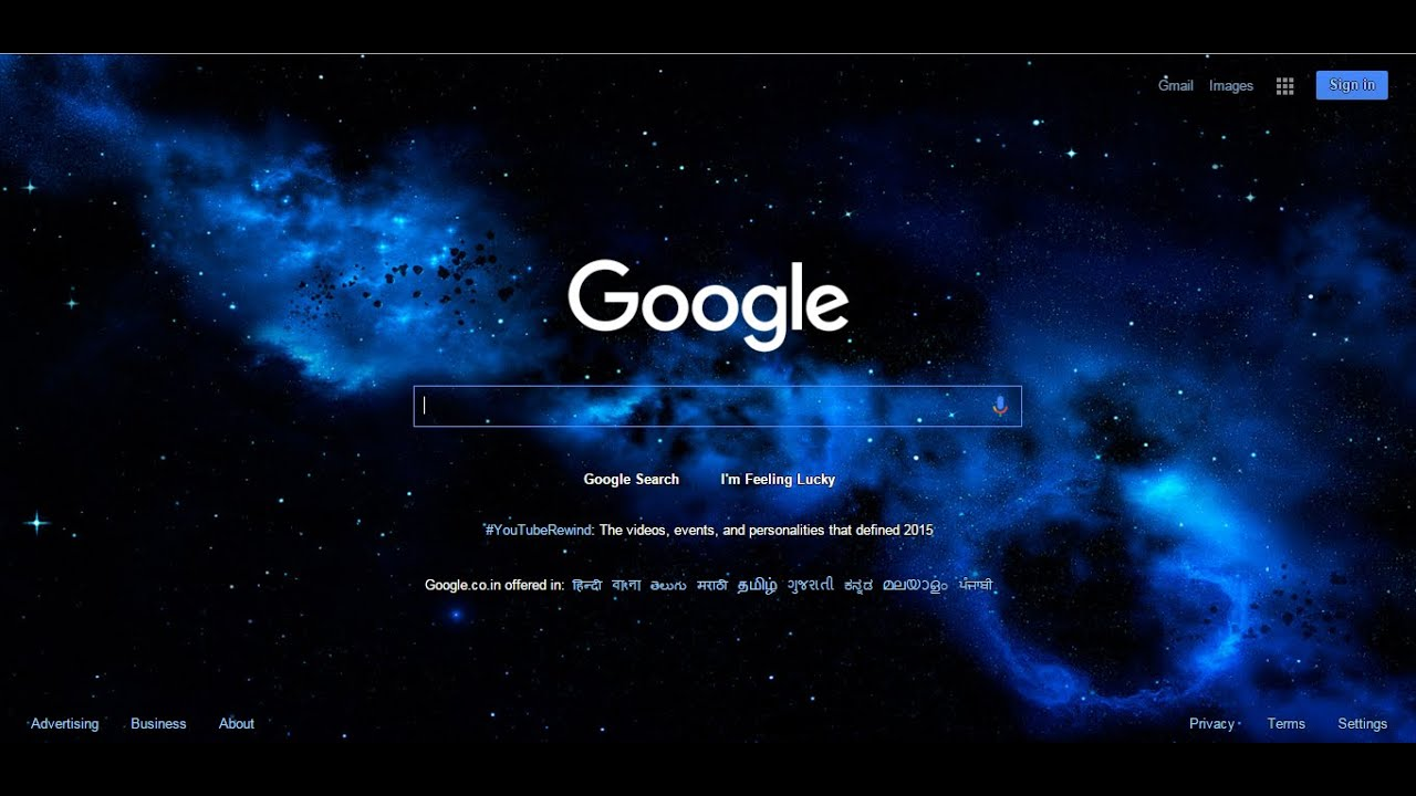 how to delete google themes