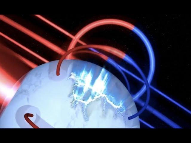 Starwater, Fusion, Heavy Disk, Super Stars   S0 News Oct.12.2019