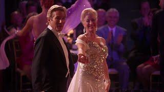 Давайте потанцуем - Сцена 9/10 (2004) HD