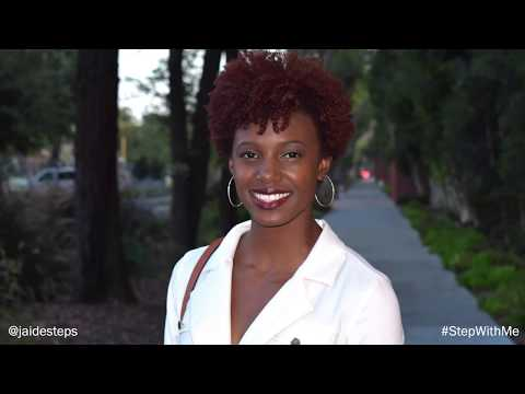 Pattern Beauty by Tracee Ellis Ross - NO GEL Wash n Go TUTORIAL + REVIEW on 4A/4B Hair thumbnail