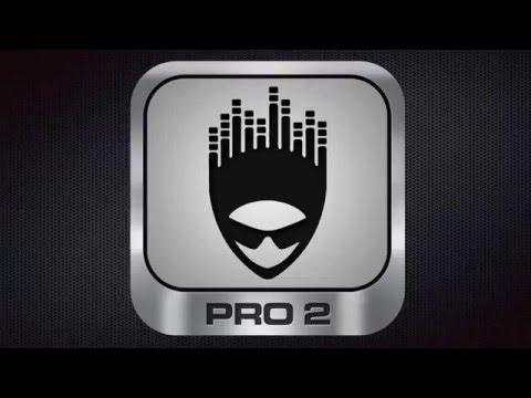 Announcing MIDI Designer Pro 2 and MIDI Designer Player
