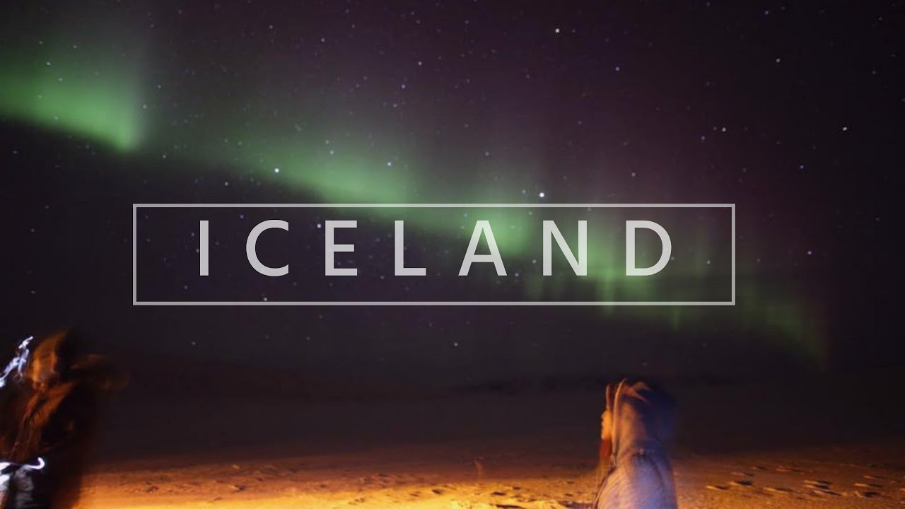 ICELAND 2016 Travel: Reykjavik | Northern Lights | The Golden Circle | Blue  Lagoon | ICELAND   YouTube