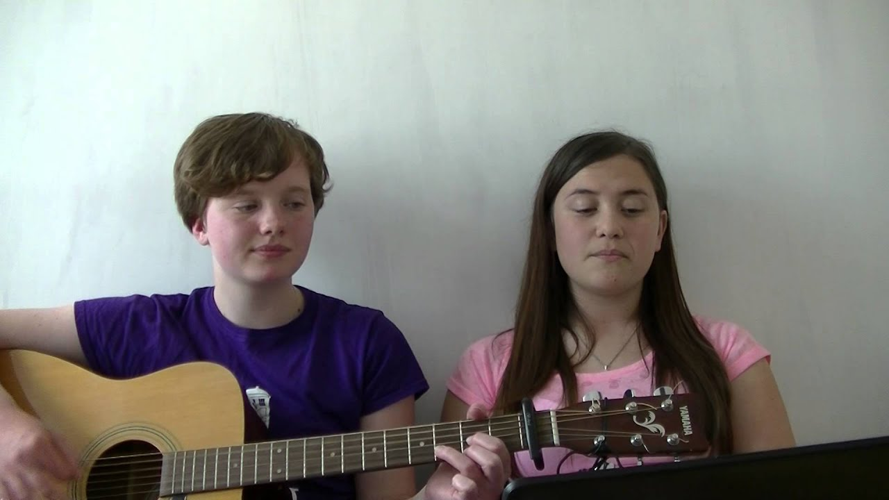 Stand Back Up Original Song - YouTube