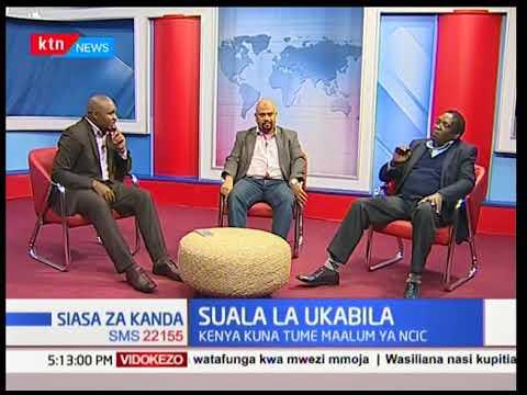 Jinsi ukabila ulivyoathiri nchi ya Kenya: Rwanda ilikabiliana vipi na kero hili?