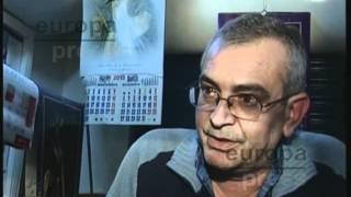 Polémica en Gerena por las fotos de Paz Vega