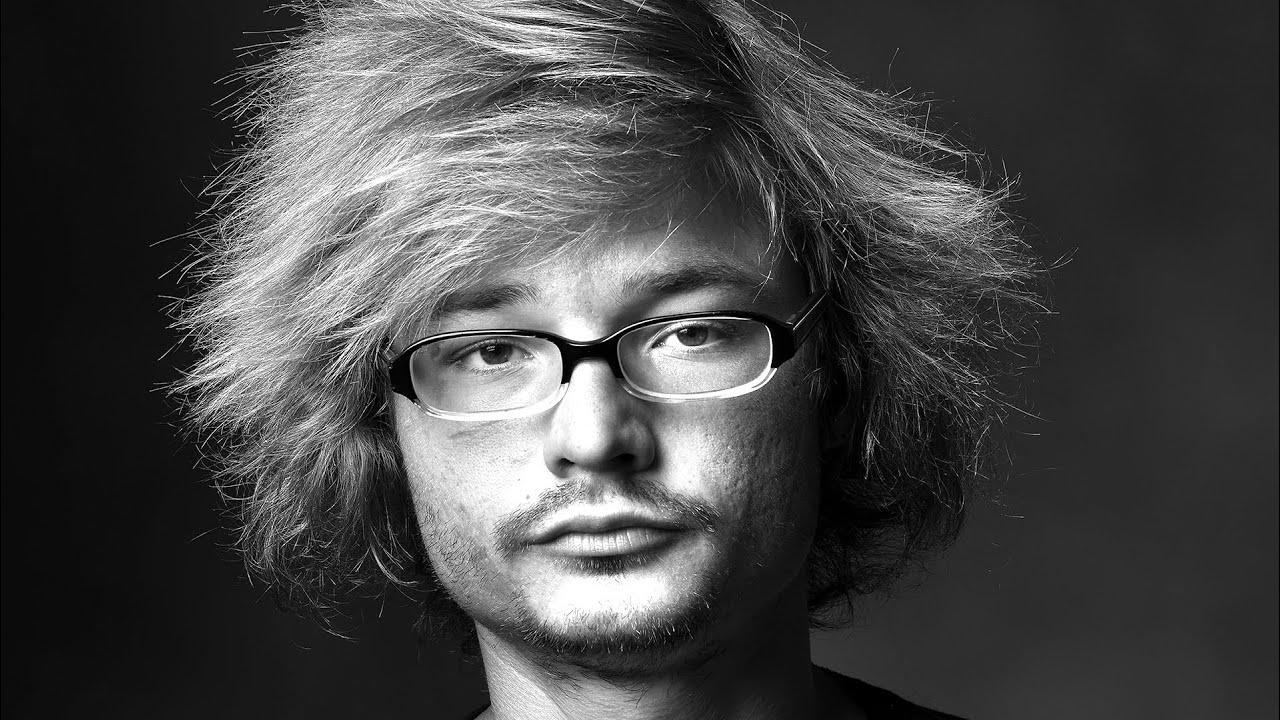 Heroin Addict interview-Sam