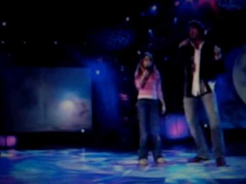 holding-on-to-a-dream~-miley-cyrus-and-billy-ray-cyrus