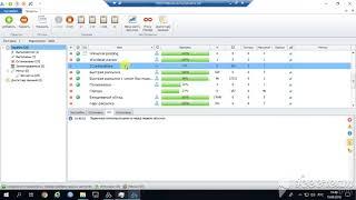 ZContactBase - парсер email и телефонов с сайтов из поисковой выдачи гугл
