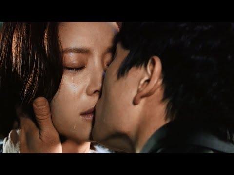 1311031 KBS 비밀(Secret love)...
