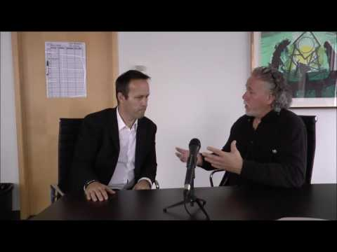 SmallCap-Investor Interview mit Andrew Lee Smith, CEO von East Africa Metals (WKN A1T79H)