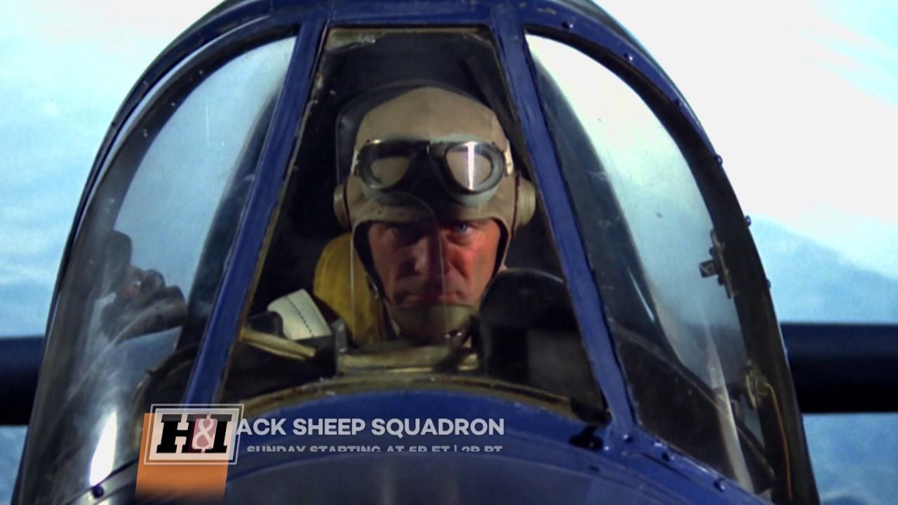 Black sheep squadron download full