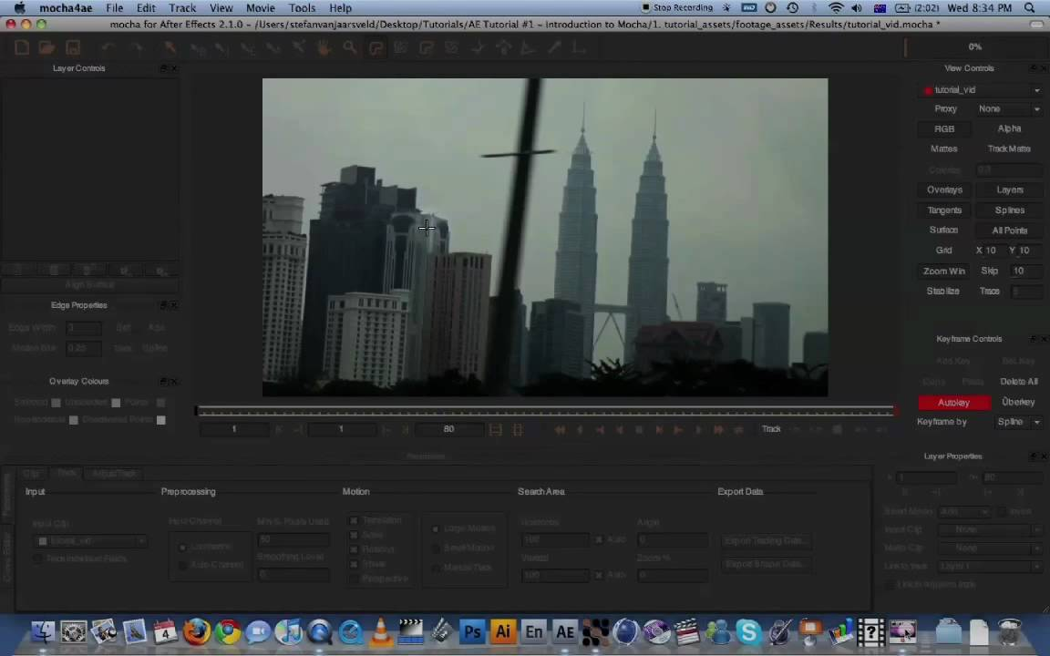 Part 1 svanja vfx tutorial 1 tracking motion with mocha part part 1 svanja vfx tutorial 1 tracking motion with mocha part 1 baditri Choice Image