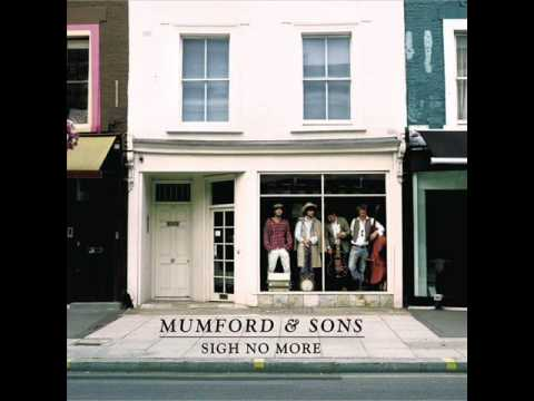 little lion man mumford and sons clean version