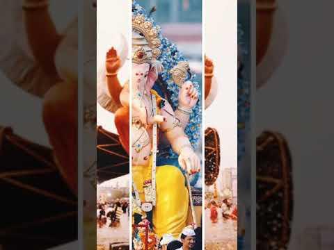 ganpati-visarjan-status-|-tujhko-phir-se-jalwa-dikhana-hi-hoga-|-new-full-screen-ganpati-status-|-dj