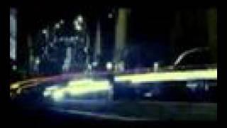Pet Shop Boys - Always On My Mind Trance Remix