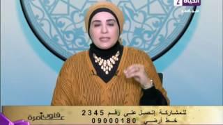 بالفيديو.. عمارة: الفرشاة والمعجون تغنى عن «السواك»