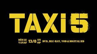 Video TAXI 5 download MP3, 3GP, MP4, WEBM, AVI, FLV Agustus 2018