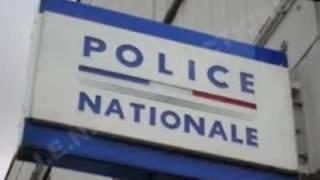 Jean-Yves lafesse canular téléphonique commissariat