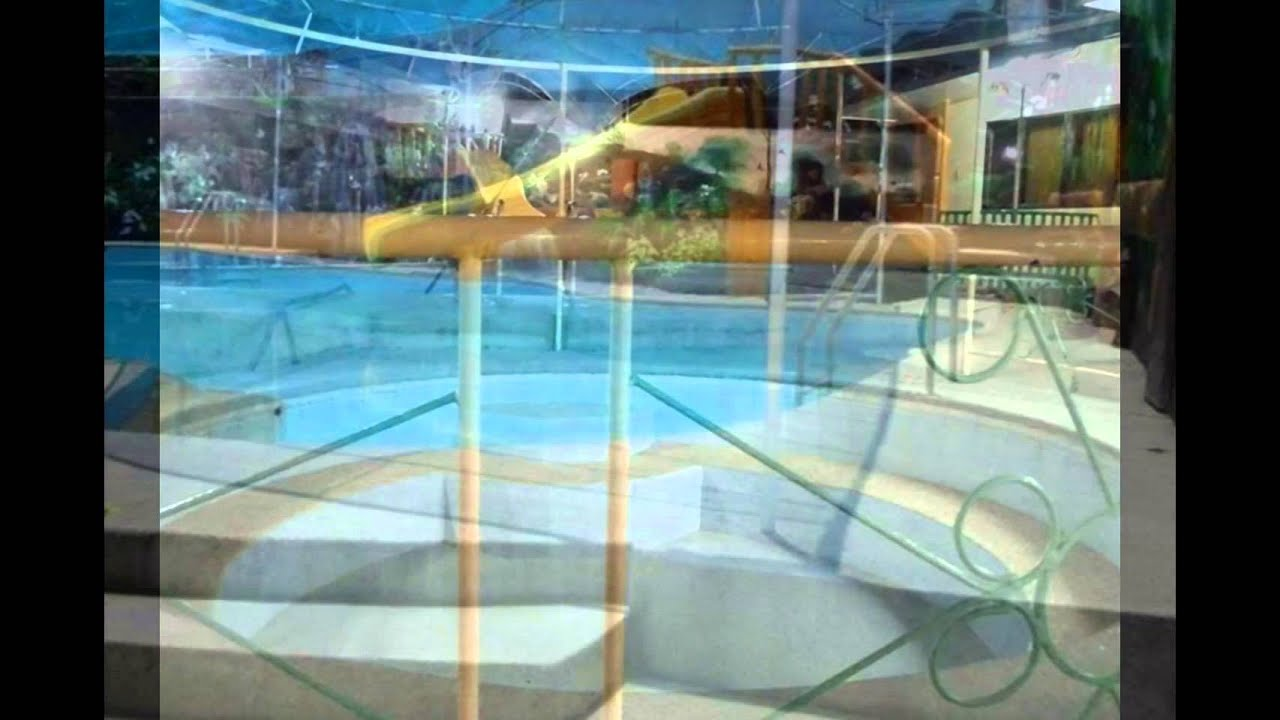 Valentino private pool hot spring resort in pansol calamba for Affordable private pools in laguna