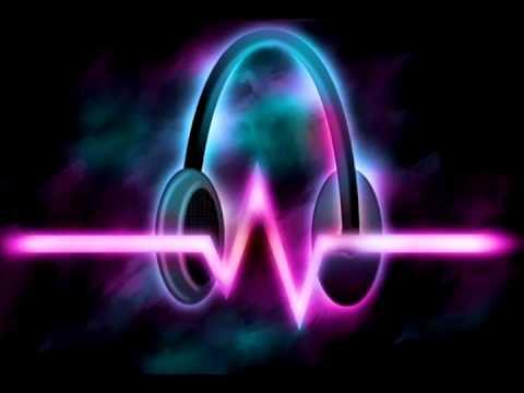 usher-i-don't-mind-audio-ft-juicy-j-mp3