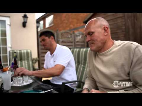 FIGHT CAMP 360°: Inside the Super Six World Boxing Class 12/30/11