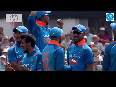 Indian Team World Cup Whatsapp Status Video |#CWC2019