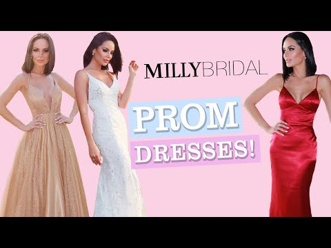 trying-on-millybridal-prom-dresses!!-*huge-success*
