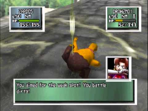 Pokemon Stadium 2 Walkthrough Gym Leader Castle Team Rocket