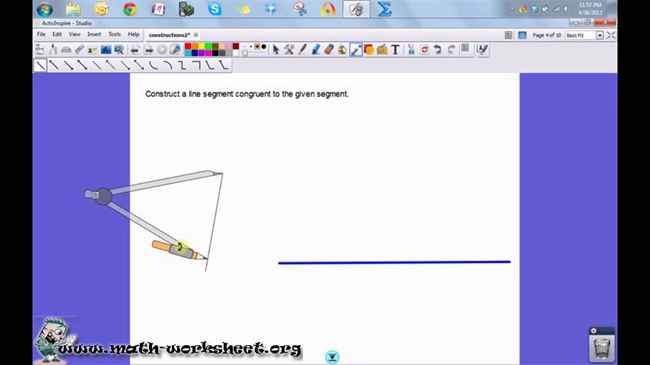 math worksheet : math worksheet org geometry  educational math activities : Math Worksheet Org