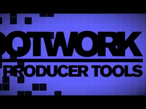Juke Samples & Loops - Footwork Producer Tools