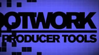 Juke Samples Loops - Footwork Producer Tools