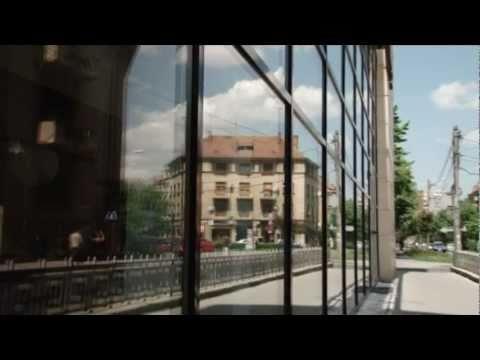 """Timisoara - """"Orasul sufletului meu"""""""