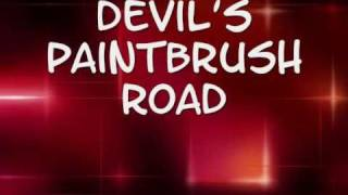 Play The Devil's Paintbrush Road