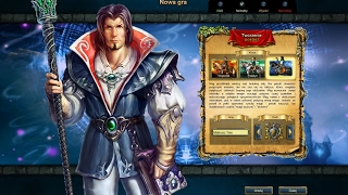 Gameplay: King's Bounty Legenda - Odcinek 138 - Czy to był dobry pomysł?