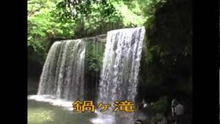 大分県ビデオサークル撮影会.