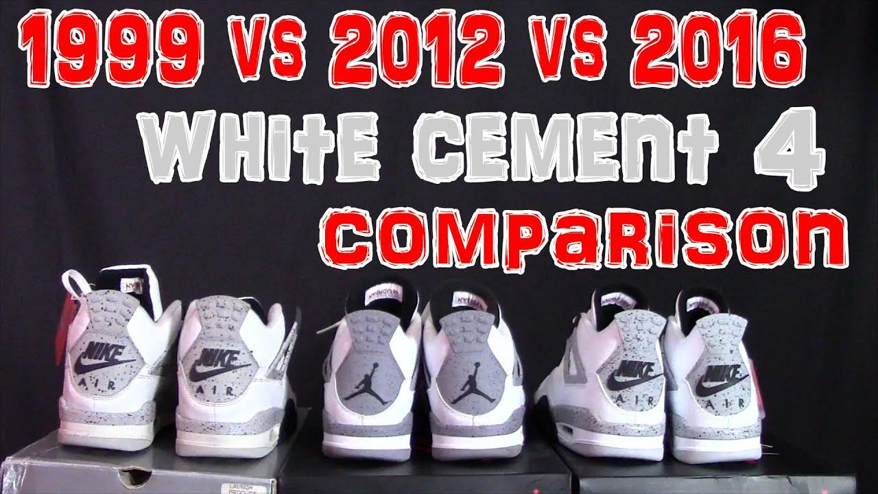 f279b996ba00c6 Nike Air Jordan 4