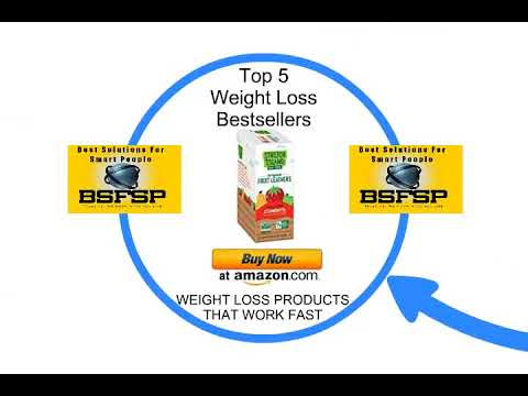 How much weight can you lose on the slimfast diet in a week picture 7
