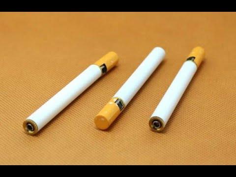 Зажигалка сигарета купить на алиэкспресс владивосток где купить электронную сигарету