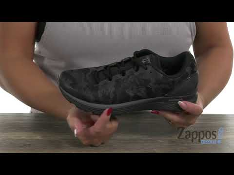 under-armour-ua-charged-bandit-4-gr-sku:-9057309