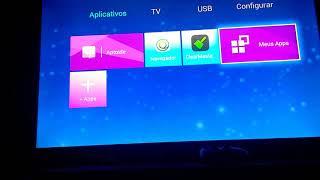 Teclado da smart TV Philco parou de funcionar ( RESOLVIDO)