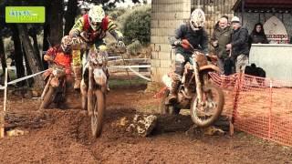 cross country campeonato españa ancin 2015 camara lenta 3 thumbnail