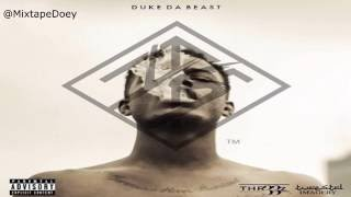 DUKE DA BEAST Yung Trend Setta (Yts) ( Full Mixtape ) (+ Download Link )