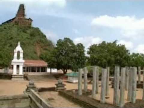 Sri Lanka Roots of Paradise 1 of 5