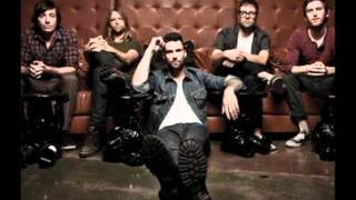 "Maroon 5 - Wipe Your Eyes (Official Audio) For Album ""Overexposed"""